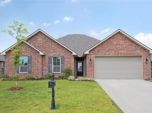 129 E LAKE Court Slidell, LA 70461 - Image 3
