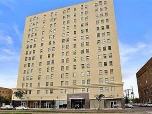 1205 ST CHARLES Avenue #1204 New Orleans, LA 70130 - Image 5