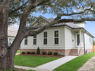 921 FRENCH Street New Orleans, LA 70124 - Image 2