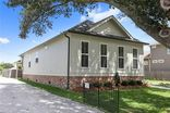 921 FRENCH Street New Orleans, LA 70124 - Image 3