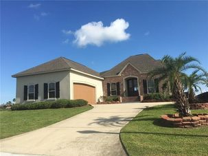 1521 REGATTA Cove Slidell, LA 70458 - Image 4