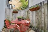1201 CHARTRES Street #7 New Orleans, LA 70116 - Image 14