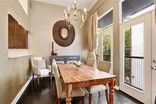 1201 CHARTRES Street #7 New Orleans, LA 70116 - Image 7