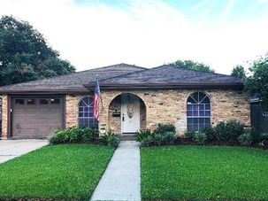 8 THERESA Avenue Kenner, LA 70065 - Image 1