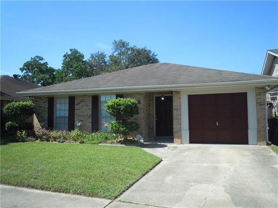Photo of 3409 TENNESSEE Avenue Kenner, LA 70065