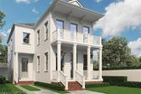 1376 CAMP Street New Orleans, LA 70130 - Image 1