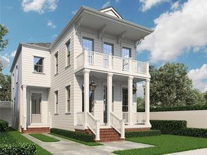 1376 CAMP Street New Orleans, LA 70130 - Image 4