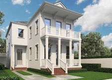 1376 CAMP Street New Orleans, LA 70130 - Image 7