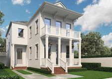 1376 CAMP Street New Orleans, LA 70130 - Image 5