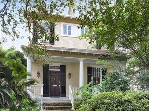 7439-41 HAMPSON Street New Orleans, LA 70118 - Image 1