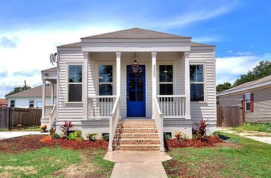 5520 WICKFIELD Drive New Orleans, LA 70122 - Image 5