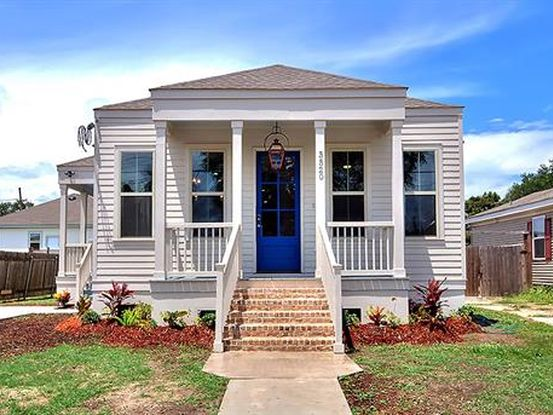 Photo of 5520 WICKFIELD Drive New Orleans, LA 70122