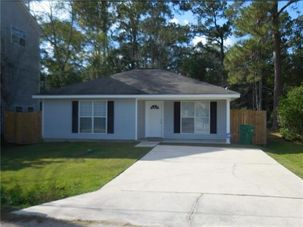 515 FIFTH Street Pearl River, LA 70452 - Image 2