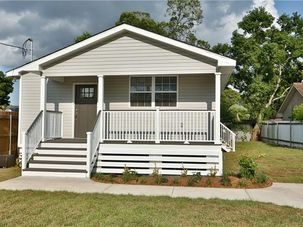 1302 WEBSTER Street Kenner, LA 70062 - Image 6