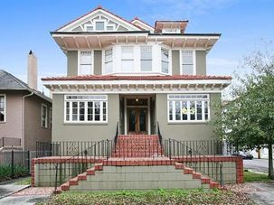 4540 CANAL Street H New Orleans, LA 70119 - Image 5