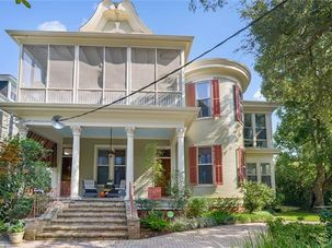 1731 CALHOUN Street #1731 New Orleans, LA 70118 - Image 1