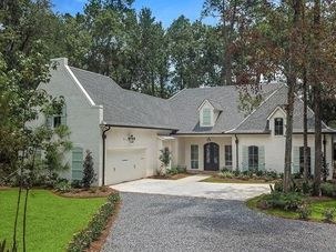 3830 LONESOME Road Mandeville, LA 70448 - Image 4
