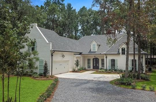 3830 LONESOME Road Mandeville, LA 70448 - Image 9