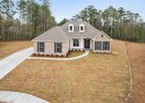 65217 MAGNOLIA RIDGE Loop - Image 2