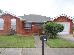 7701 ALLISON Street New Orleans, LA 70126 - Image 6