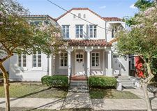 8012 BURTHE Street New Orleans, LA 70118 - Image 9