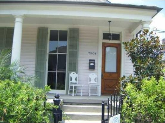 Photo of 7904 OAK Street New Orleans, LA 70118