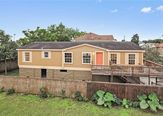2444 MITHRA Street New Orleans, LA 70122