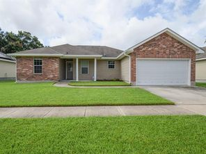 5841 ANDERSON Place - Image 6