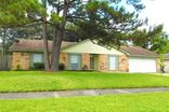 307 CRESCENTWOOD Loop Slidell, LA 70458 - Image 1