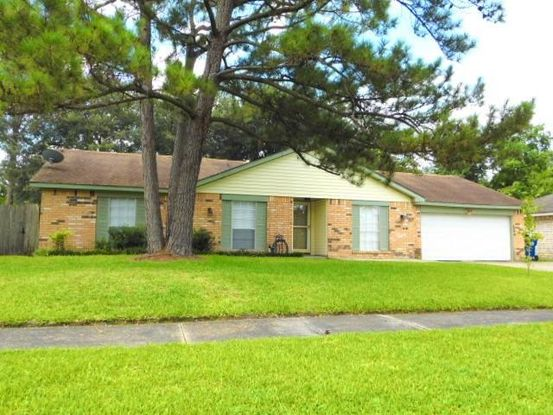 Photo of 307 CRESCENTWOOD Loop Slidell, LA 70458