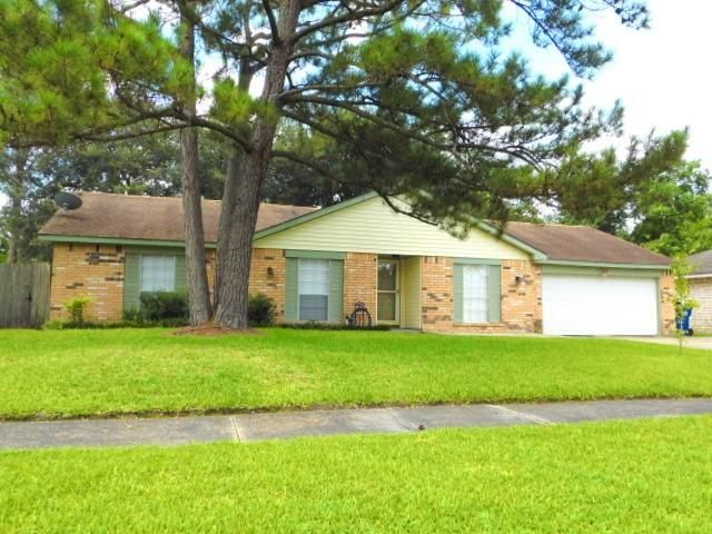 307 CRESCENTWOOD Loop Slidell, LA 70458 - Image
