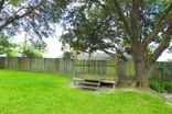 307 CRESCENTWOOD Loop Slidell, LA 70458 - Image 25