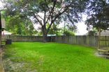 307 CRESCENTWOOD Loop Slidell, LA 70458 - Image 26