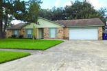 307 CRESCENTWOOD Loop Slidell, LA 70458 - Image 28