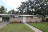 4401 LANCELOT Drive New Orleans, LA 70127 - Image 1