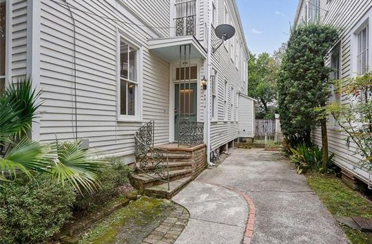 4614 PRYTANIA Street #4614 New Orleans, LA 70115 - Image 9