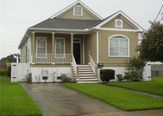 9223 OLIVE Street New Orleans, LA 70118