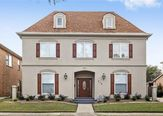 310 LESLIE Lane New Orleans, LA 70124