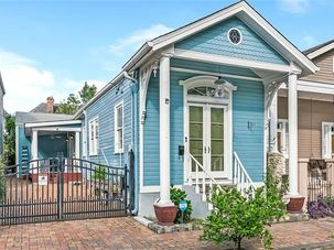 1534 CONERY Street New Orleans, LA 70115 - Image 4