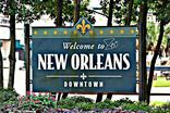 1201 CANAL Street #269 New Orleans, LA 70112 - Image 23