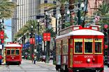 1201 CANAL Street #269 New Orleans, LA 70112 - Image 25