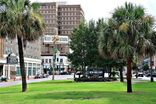 1201 CANAL Street #269 New Orleans, LA 70112 - Image 26