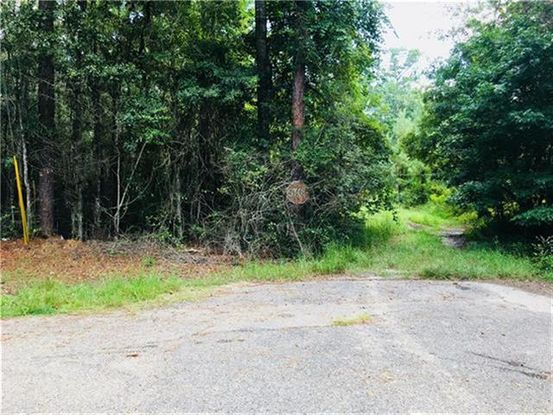 Photo of WAVERLY Drive Lacombe, LA 70445