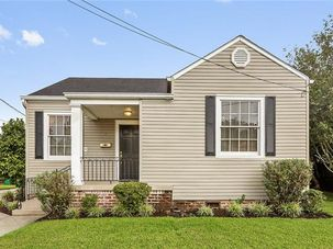 307 SHREWSBURY Court Jefferson, LA 70121 - Image 3