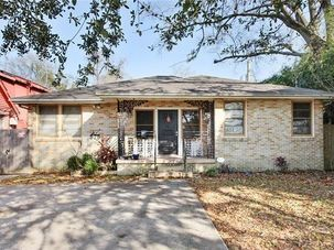575 CENTRAL Avenue Jefferson, LA 70121 - Image 5