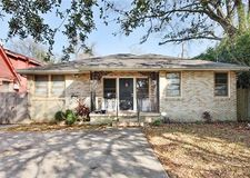 575 CENTRAL Avenue Jefferson, LA 70121 - Image 1