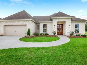 1109 SAFFLOWER Court Madisonville, LA 70447 - Image 5