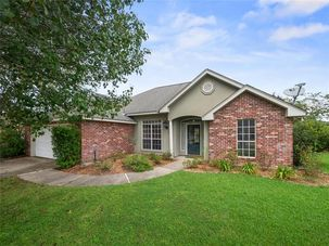 415 GAINESWAY Drive Madisonville, LA 70447 - Image 6