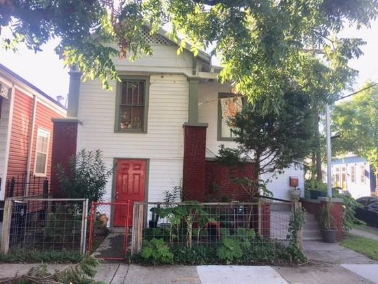 Photo of 1642 N BROAD Street New Orleans, LA 70119