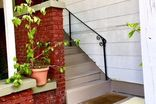 1642 N BROAD Street New Orleans, LA 70119 - Image 3